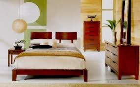 category bedroom design archives marceladick com 0