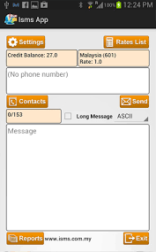 android app marketing bulk sms singapore sms blast sms marketing android app cheap
