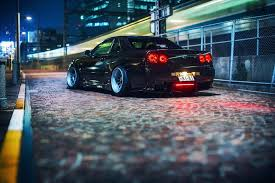 nissan skyline wallpaper for android wallpapers nissan skyline 66 wallpapers u2013 hd wallpapers