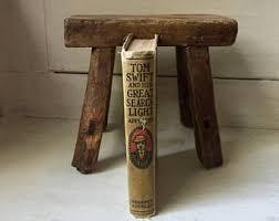 Woodworking Magazine Hardbound Edition Volume 1 by Tom Swift Etsy