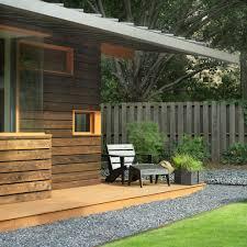 black patio ideas savwi com