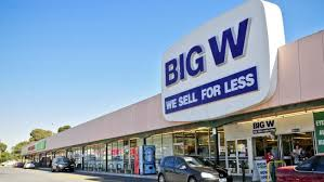 big w s boots woolworths 2017 results profit 1 53 billion sales up 3 6