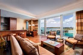 Motel 6 Miami Fl Hotel 2 Bedroom Hotel Suites In Miami The Ritz Carlton Bal Harbour Miami
