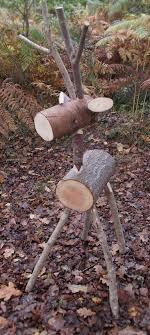 best 25 wood reindeer ideas on wooden reindeer