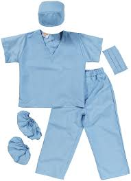 diy children u0027s doctor costume doctor costume costumes and
