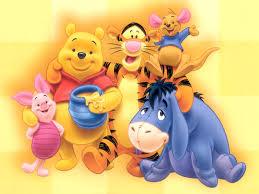 image winnie the pooh wallpaper winnie the pooh 6267944 1024 768