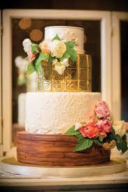 807 best wedding cakes images on pinterest