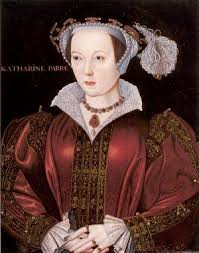 anne of cleves henry u0027s most surprising wife harlots harpies