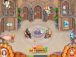 free download game jane s hotel pc full version free download jane s hotel family hero game play jane s hotel