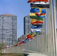 siege des nations unis l onu garant de la sécurité collective l onu acteur de la paix