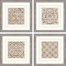 unique housewarming gifts paragon moroccan tiles pk 4 family room pinterest walls