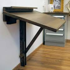 Wood Drafting Table Wooden Drafting Table All Architecture And Design Manufacturers