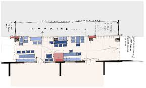 Livia Condo Floor Plan by Humanities An Open Access Journal From Mdpi