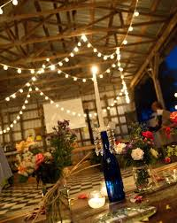 country wedding decorating ideas u2014 unique hardscape design