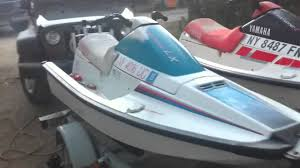 1990 yamaha waverunner lx pictures to pin on pinterest pinsdaddy