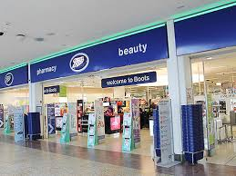 shop boots chemist boots discount and offers save the