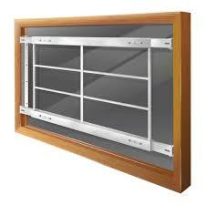 26 interior door home depot windows replacement windows