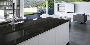 plan de travail cuisine resistant chaleur plan de travail en granite de cuisine résistant à la chaleur