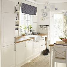 cuisine ikea faktum couleur de cuisine ikea ikea meuble cuisine laque noir comparatif