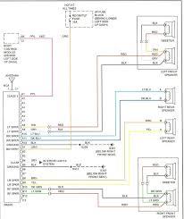 99 silverado wiring diagram dolgular com