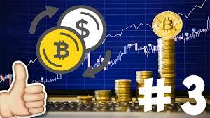 Kaufen Kaufen Bitcoins Kaufen Kaufen Und Verkaufen Auf Bitcoin De Youtube