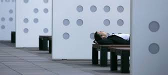 sieste au bureau la sieste au bureau pour être plus efficace my