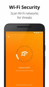 kaspersky mobile security premium apk avast mobile security antivirus applock apk free