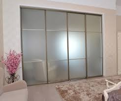 Privacy For Windows Solutions Designs Privacy Glass For Windows Doors House India Glass Solution Provider