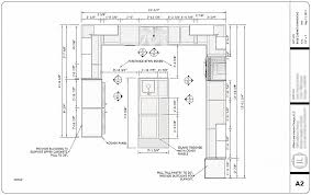 how to draw floor plans for a house drawing floor plans with sketchup best of awesome how to draw a