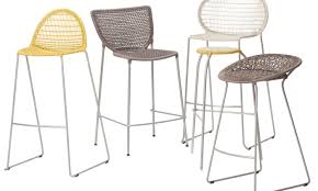 Furniture Exciting Bar Stool Walmart For Kitchen Counter Ideas by Bar Stools Stools Walmart Bar Chairs Olx Outdoor Costco Big Lots