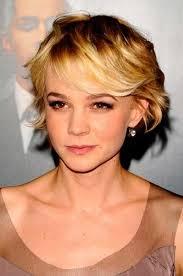 2014 wavy medium length hair trends summer haircuts for curly hair free hairstyles