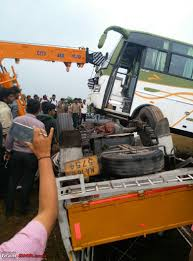 pics accidents in india page 1466 team bhp