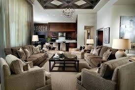 home interiors decorating catalog model homes decor image gallery of model homes interiors for goodly