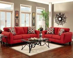 red sofa decor living room with red sofa wonderful red couch living room exclusive