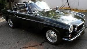cheap volvo trucks for sale volvo p1800 classics for sale classics on autotrader