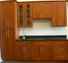 poplar kitchen cabinets shaker kitchen cabinets tags surprising kitchen cabinets