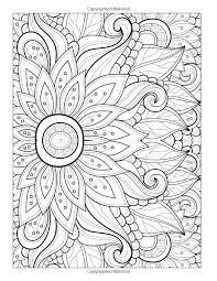 coloring pictures of flowers to print flower coloring pages printable free coloring pages with flowers