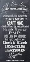 31 best fonts free images on pinterest lettering font free and