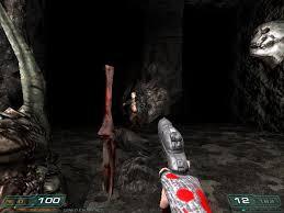 call of duty zombies mod apk doom 3 mod ita version image mod db