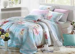 95 best bedspreads and comforters images on bedspreads