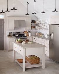 martha stewart kitchen island looking martha stewart cabinets technique york farmhouse