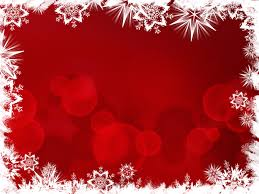 christmas ppt background powerpoint backgrounds for free