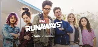 Seeking Season 1 Hulu Television Series Arriving On Netflix Hulu And Prime In