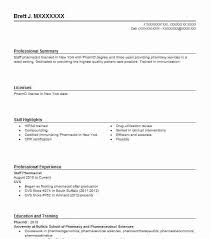 pharmacist resume exle sle pharmacist resume sle pharmacist resume exle format
