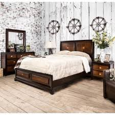 beautiful design bedroom sets full size full bedroom sets