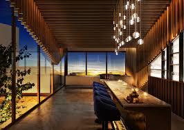 villa interiors sneak peek luxury villa interiors designed überraum architects