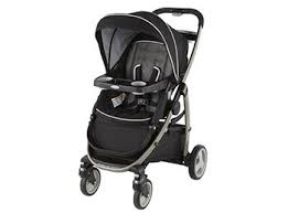 strollers for babies snugride click connect 35 infant car seat gracobaby com