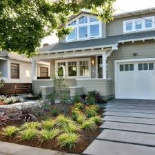 Modern Craftsman House Plans Modern Craftsman Style House Plans Decor Image With Marvellous