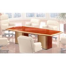 Executive Meeting Table Executive Meeting Table Order Office Furniture