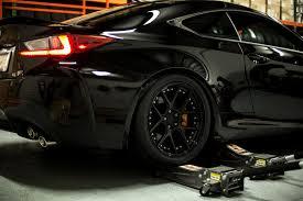 lexus rc f for sale nc pictures of black rcf with black wheels clublexus lexus forum